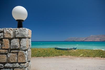 Kamára, Kreta, Griechenland