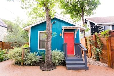 Mabel Davis District Park, Austin, Texas, États-Unis d'Amérique