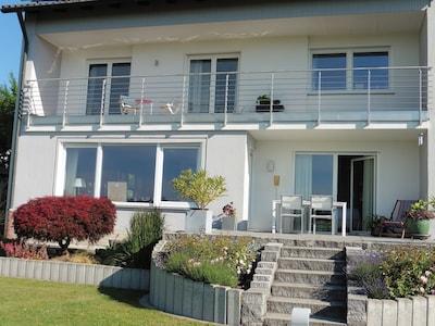 Vohenstrauss, Bavaria, Germany