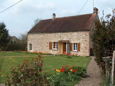 Argentan, Orne (departamento), Francia