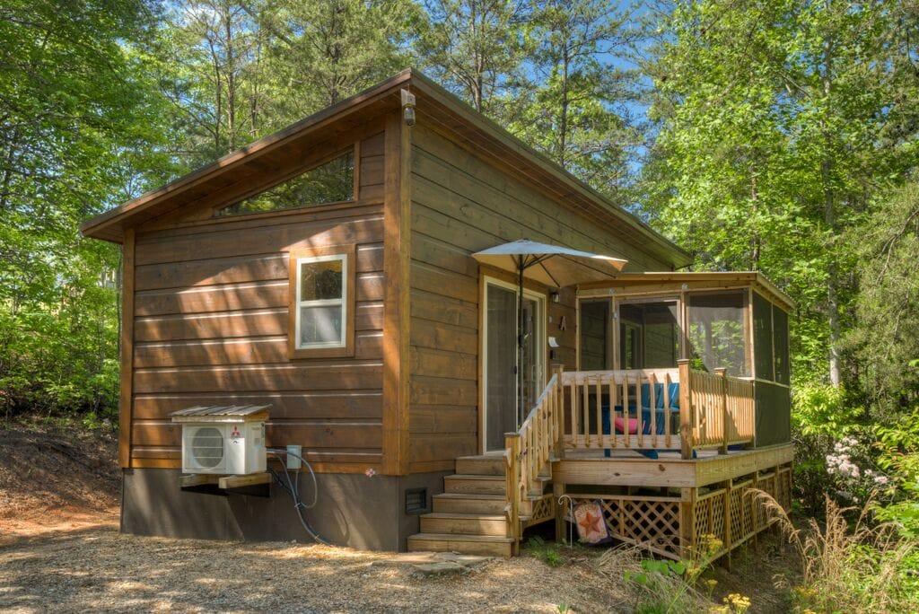 Property-4 Image 1