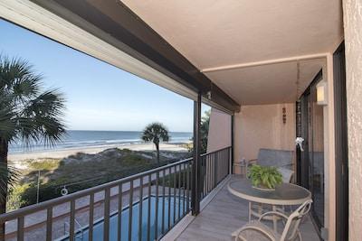 Pelican Cove, Indian Rocks Beach, Florida, United States of America