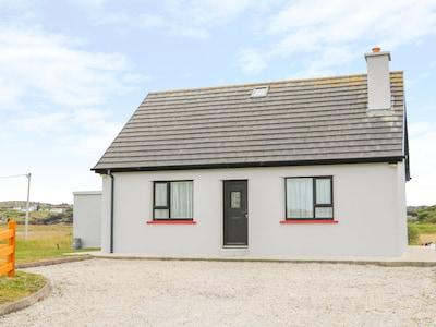 Letterkenny, County Donegal, Ireland
