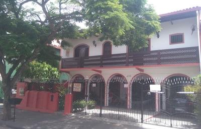 Pontal, Ilhéus, Bahia (état), Brésil