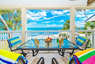 Cayman Kai, North Side, Cayman Islands