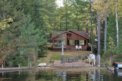 Otsego Lake Township, Michigan, United States of America