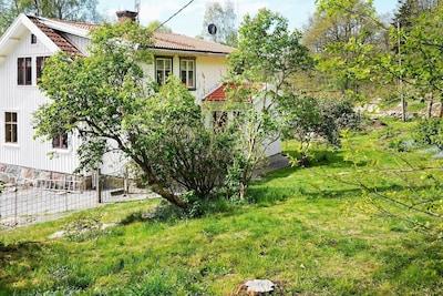 Varekil, Västra Götaland Län, Sverige