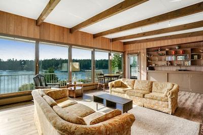 Suquamish, Washington, United States of America