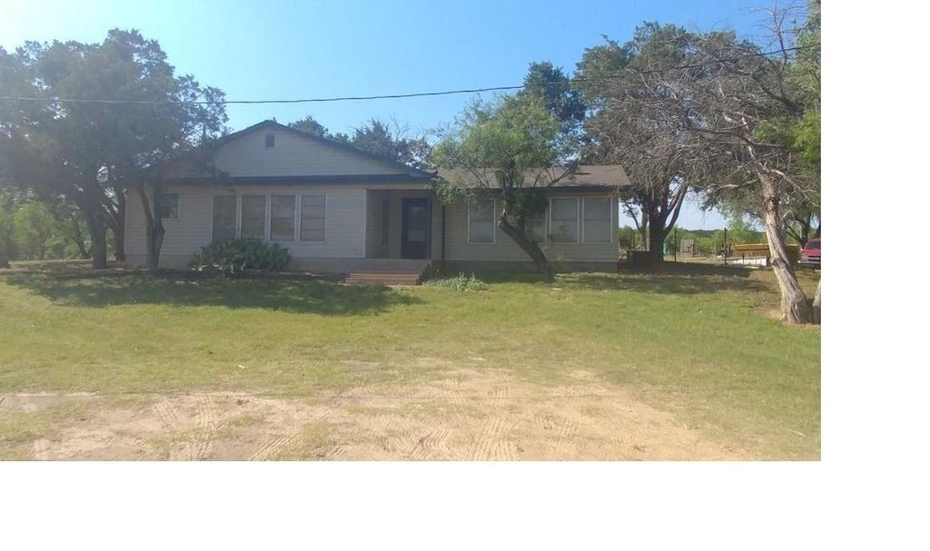 Property-18 Image 1