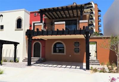 Casa Caborado