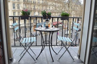 Atelier Brancusi, Paris, France