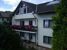 Haus Hankel