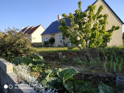 Moulins en Bessin, Calvados (département), France