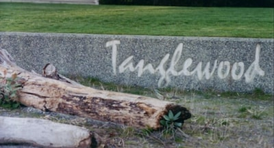 Come Experience All That We And Vancouver Island Have To Offer!