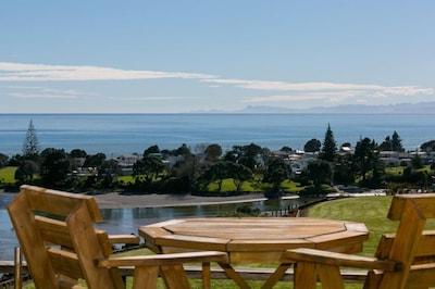 Urenui, Taranaki, Nouvelle-Zélande