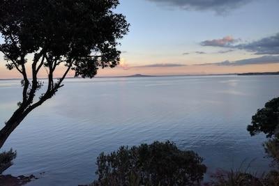 Manly, Whangaparaoa, Auckland Region, Neuseeland