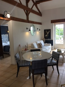 Abjat-sur-Bandiat, Dordogne, France