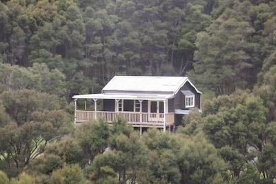 Tuturumuri, Wellington Region, New Zealand