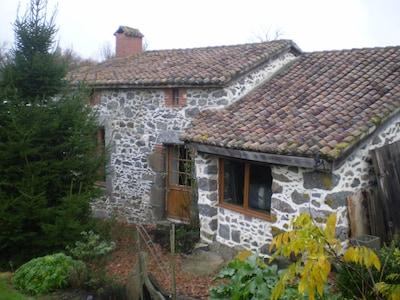 La Forêt-sur-Sèvre, Deux-Sèvres (département), France