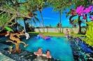 1BDR Villa private pool Canggu