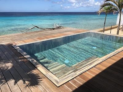 Belnem, Kralendijk, Bonaire, Sint Eustatius und Saba