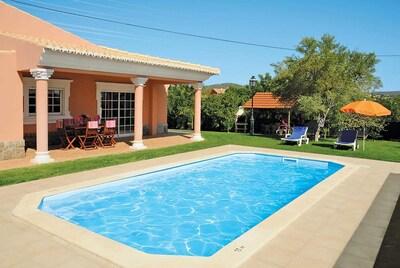 Laranjeiro, Faro, Faro District, Portugal