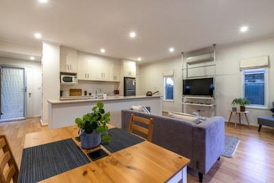 Gawler East, Adelaide, South Australia, Australië