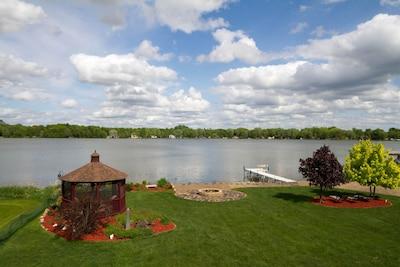 St. Francis, Minnesota, United States of America