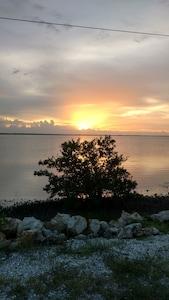 Copeland, Florida, United States of America