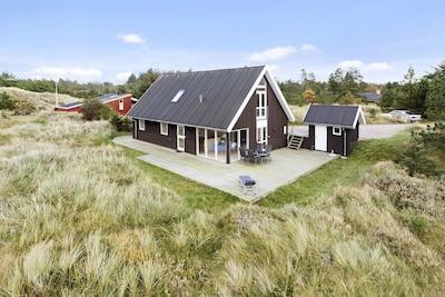 Saltum, Nordjylland, Denmark