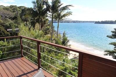 Comté de Sutherland, Nouvelle-Galles-du-Sud, Australie