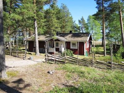 Dom zu Karlstad, Karlstad, Landeskreis Varmland, Schweden