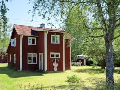 Amals Skicenter, Amal, Condado de Gotalândia Ocidental, Suécia