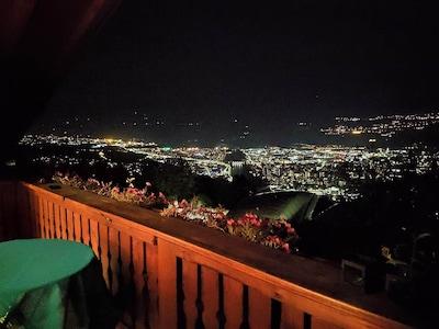 Innsbruck, Tyrol, Autriche