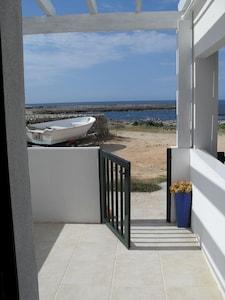 Splash Sur Menorca, Sant Lluis, Balearic Islands, Spain