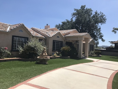 Woodland Hills Vacation Rentals: house rentals & more | Vrbo