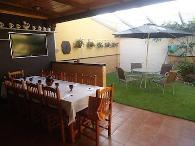 Almagro, Kastilien-La Mancha, Spanien