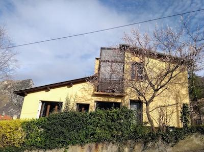 Tarascon-sur-Ariège, Ariège, France
