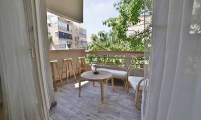 Tel Aviv Marina, Tel Aviv, Tel Aviv District, Israel