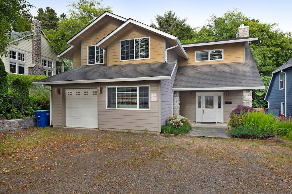 Property-12 Image 1