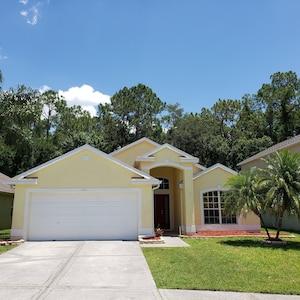 Wesley Chapel, Florida, United States of America
