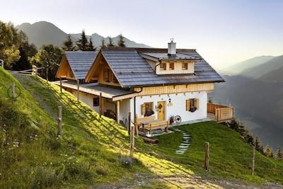 Obervellach, Carinthia, Austria
