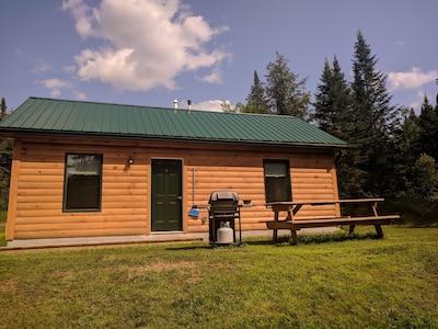 4 Near Stowe, 3 Ski Resorts, Breweries, Hiking, Lakes, Snow Machining