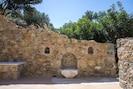 W Wunderschöne Ferienwohnung in traditionellem kretischen Dorf nahe Sougia