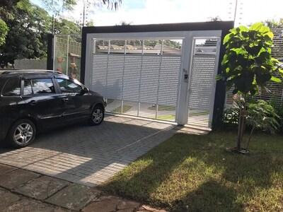 CASA ENCANTO DA LIZE