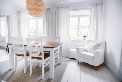 Stockholm, Comté de Stockholm, Suède