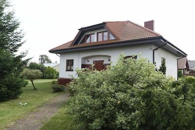 Bismarckdenkmal, Stettin, Woiwodschaft Westpommern, Polen