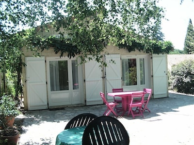 Roumazieres-Loubert, Terres-de-Haute-Charente, Σαράντ, Γαλλία