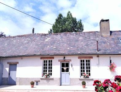 Courset, Pas-de-Calais (department), France