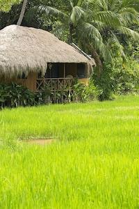 Halpatota, Southern Province, Sri Lanka